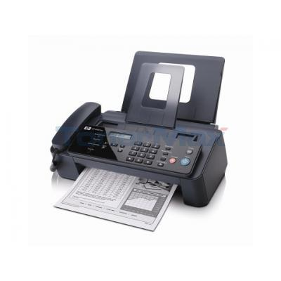 HP 2140 Fax